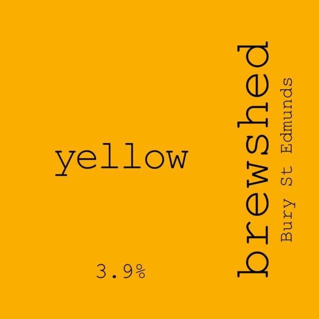 yellow 3.9%