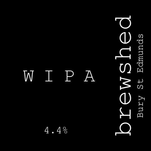WIPA 4.4%