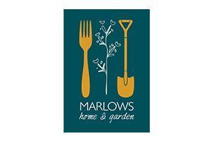 Marlows garden centre