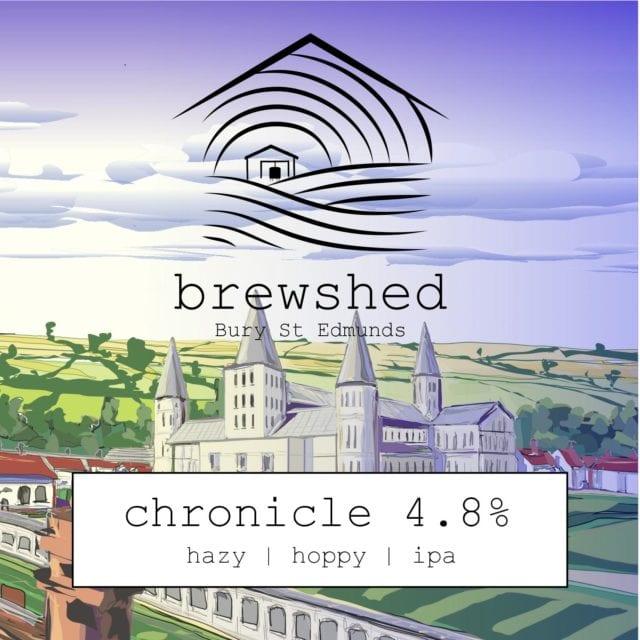 Chronicle       4.8%